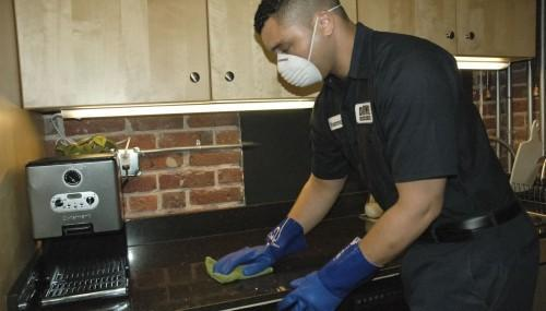 Home Cleaning Service: What and How to Choose