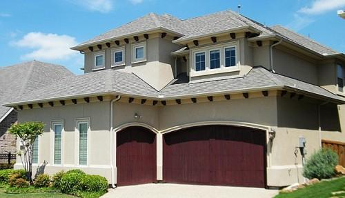 Great Ideas to Have the Best Garage Door for Your Home