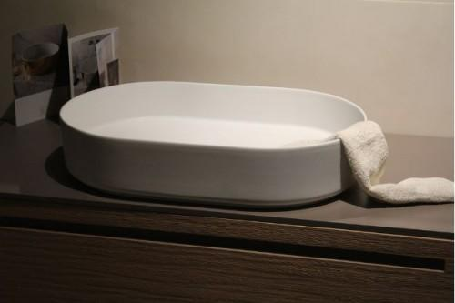 Choosing Bathroom Basin: A Know-How Guide