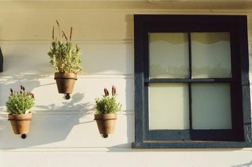 Top 4 Reasons for You to Upgrade Your Windows