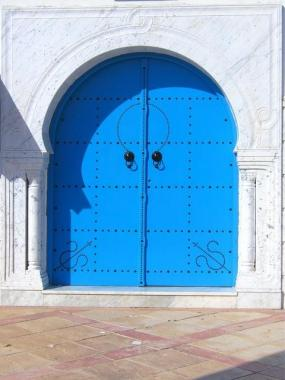 Stylish Door for Your Home: Which of These?