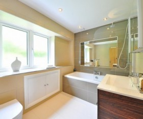 Top 4 Bathroom Trends You Should Not Miss