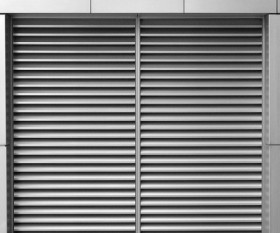 Maintenance Tips for Your Shutter Doors