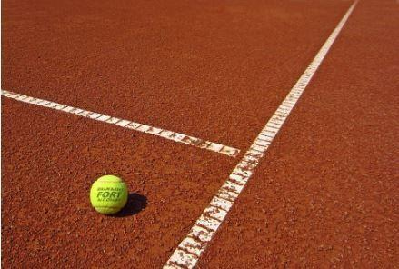 Top 4 Considerations When Choosing Tennis Clubs