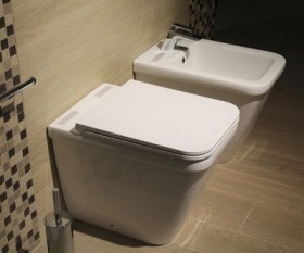 Top 4 Reasons Why You May Need to Replace Your Toilet