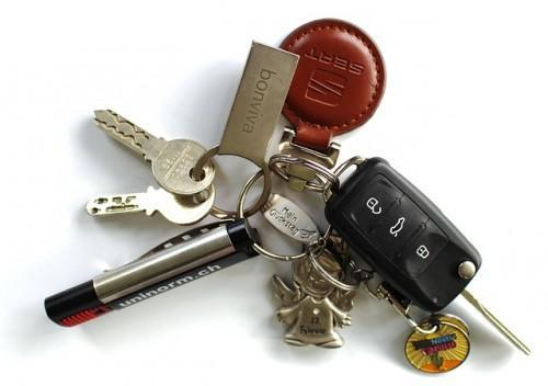 Top 4 Considerations When Buying Garage Door Remote Control