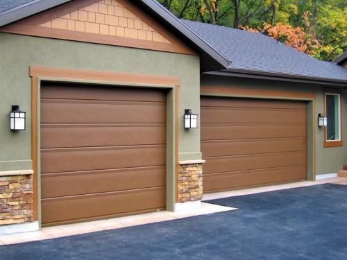 5 Reasons to Replace Your Old Garage Door Now