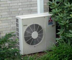 Air Conditioner Maintenance Tips You Should Follow