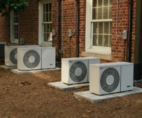10 Energy Saving Tips to Save Your Air Conditioner
