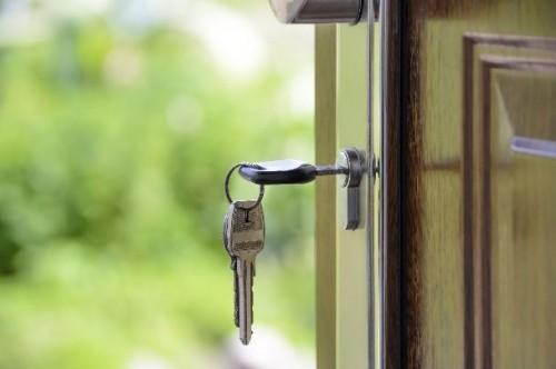 Locksmith Search: The Key to the Right One