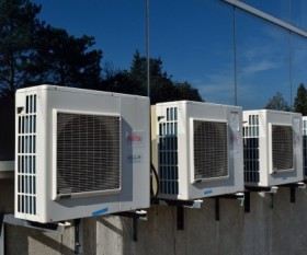 Single Room vs Central Air Conditioning: Which Should You Choose?