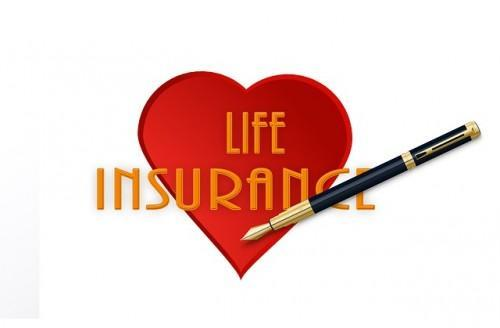 How Agents Can Help with Your Life Insurance Policy