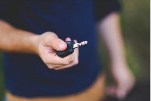 Replacement Car Key Tips That Will Help You Save Money
