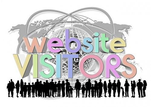 Top 4 Ways Having a Website Can Help Your Business