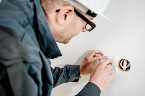 3 Tips to Avoid Common Electrical Issues