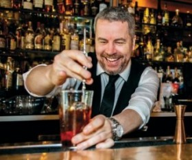 Bartending Skills Every Aspirant Should Have