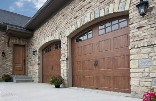 What Are You Planning to Pay for Your New Garage Door?