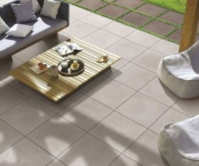 Tips for Tiling Your Outdoor Area