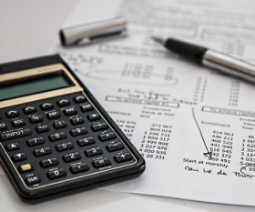 Finster Services - Accounting and Bookkeeping