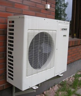 Sub-Zero Airconditioning, Installation & Services