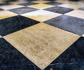 Provincial Tiles & Carpets