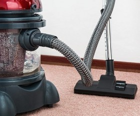 Jenas Carpet Cleaning Melbourne