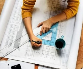 Expert Tips on Choosing a Residential Architect