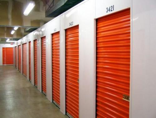 A Quick Guide to Choosing a Self Storage Unit
