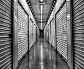 Tips for Renting a Storage Unit for the First Time