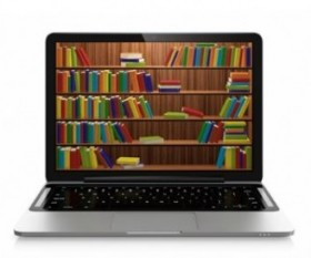 Online Book Shopping: The Pros and Cons