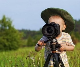 Hiring the Best Event Photographer