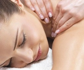 Tracy Smiler Remedial Massage Therapist