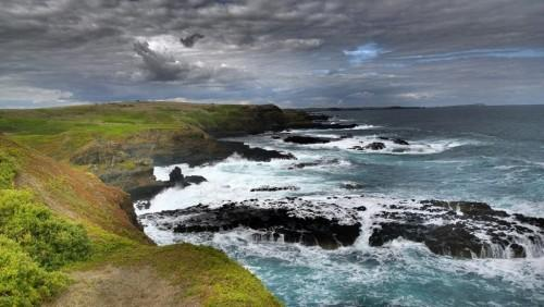 Phillip Island Tourist Destinations