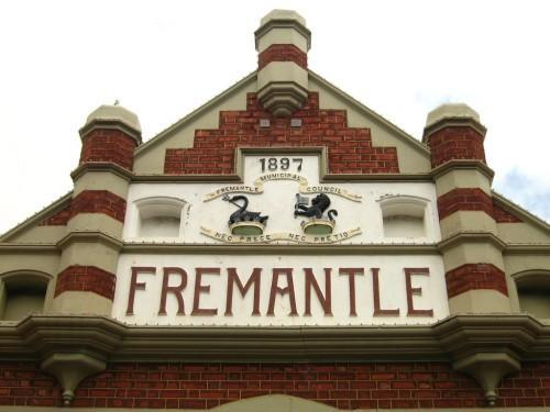 Fremantle Travel Guide