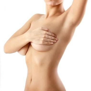 Breast Augmentation vs Breast Lift: Which is Better?