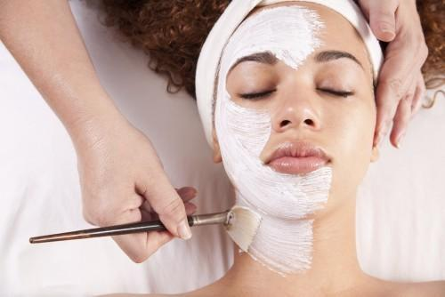 Chemical Peels Myths and Facts