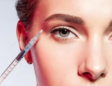 Botox vs Facial Fillers: What's the Difference?