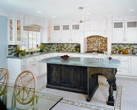 Tips on How to Maintain your Granite Countertops