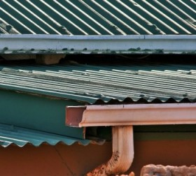 Reasons For Replacing Your Gutters