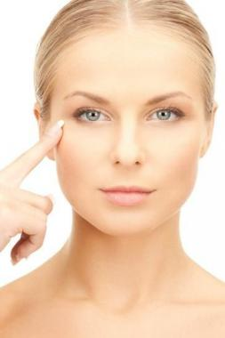 The Best Facelift Alternative