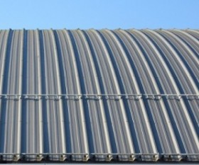 Metal Roofing Advantages