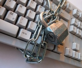 4 Tips to Help Secure your Business