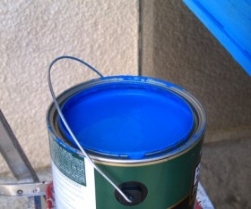 Benefits of Choosing an Eco-Friendly Paint for a Healthy Home