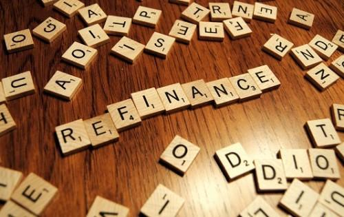 7 Things You Should Know About Mortgage Refinancing