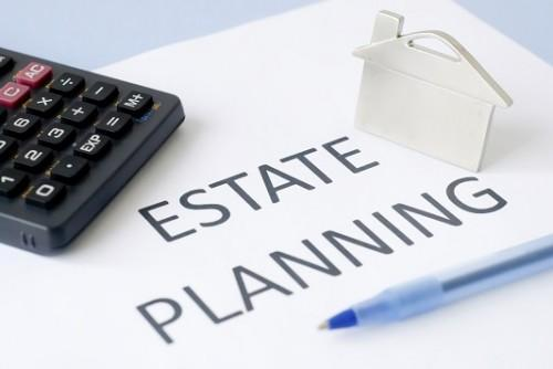 The Benefits Of Using Mediation For Estate Planning