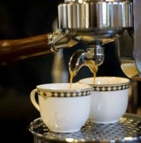 5 Tips on Choosing The Right Cafe