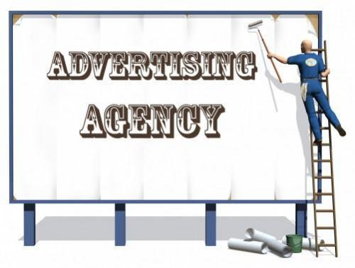 Tips on How to Choose Advertising Agency