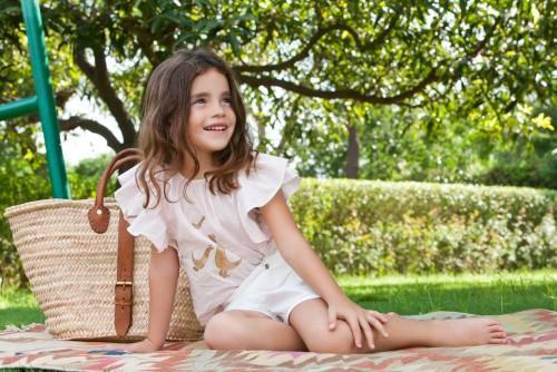 8 Rules to Follow When Selling Children's Clothing Online