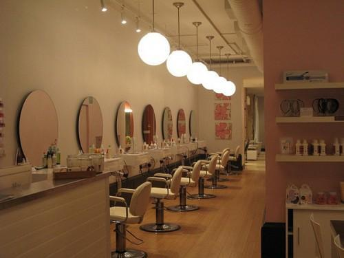 Factors to Consider When Choosing a Beauty Salon