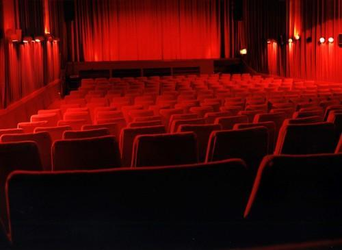Cinema Etiquette: How To Enjoy Movies Without Annoying Others